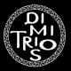 DIMITRIOS EXCLUSIVE