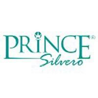PRINCE SILVERO