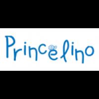 PRINCELINO