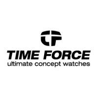 TIMEFORCE